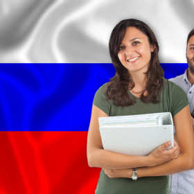 Dlaczego warto się uczyć języka rosyjskiego