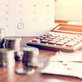Jakie są zalety outsourcingu księgowości?