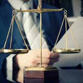 Kiedy przyda Ci się adwokat? Nie tylko w sądzie!