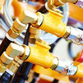 Jak działa hydraulika siłowa?