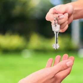 Mieszkanie czy dom jednorodzinny - na co lepiej się zdecydować?