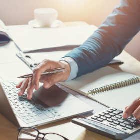 Kiedy niezbędne są nam profesjonalne usługi biura księgowego?