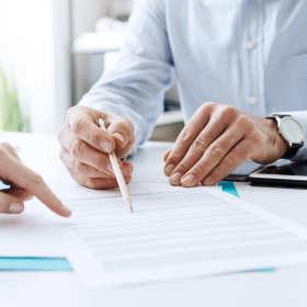 Co warto wiedzieć o umowie o pracę?