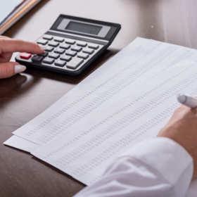 Jak planować inwestycje? Pomoże dobry księgowy