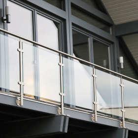 Gdzie znajdują zastosowanie współczesne wyroby ze szkła