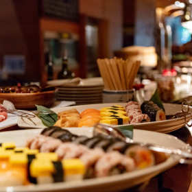 Dobra restauracja - czym się wyróżnia?