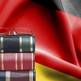 Praca w Niemczech – jakie istotne dokumenty należy przetłumaczyć?