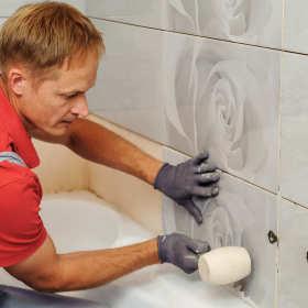 Najczęstsze błędy popełniane przy remontowaniu i urządzaniu łazienki