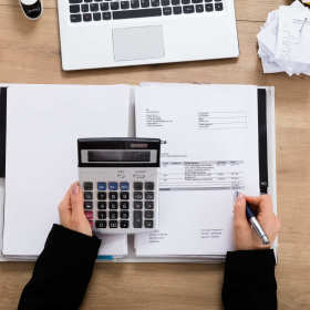 W jaki sposób wybrać idealne biuro rachunkowe