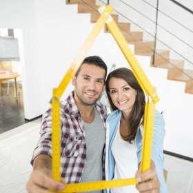 Czym się kierować wybierając dom