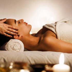 Profesjonalny salon kosmetyczny - miejsce wytchnienia i relaksu dla każdej kobiety