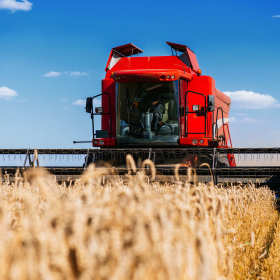 Małe gospodarstwo, duże możliwości. Jakie maszyny rolnicze kupić?