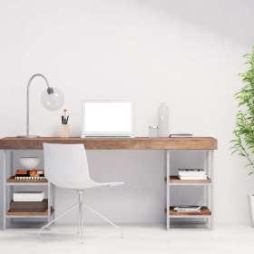 Jak zaaranżować biuro? Wybierz stylowe akcesoria biurowe!