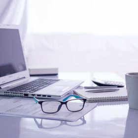 Trzy rzeczy, które znacznie poprawiają organizację w pracy