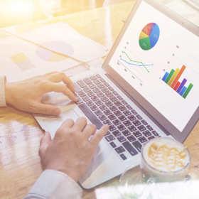 Nowoczesne oprogramowanie – pomoc w zarządzaniu firmą