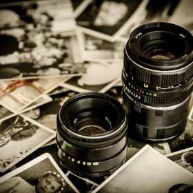 Fotografii czar, czyli jak można wykorzystać własne zdjęcia?