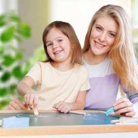 Jak przygotować dziecko do pierwszej wizyty w przedszkolu?