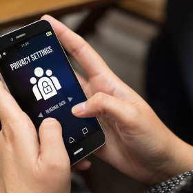 Ochrona danych osobowych – profesjonalne szkolenia pracowników