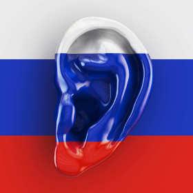 Warto mówić po rosyjsku. Dlaczego powinieneś zapisać się na kurs?