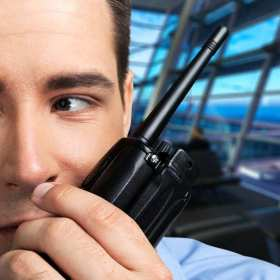 Dlaczego warto zainwestować w radiotelefony Hytera?