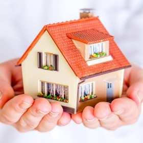 Dlaczego warto zamieszkać w domku jednorodzinnym?