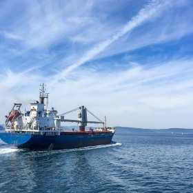 Charakterystyka pracy na morzu – marynarze i armatorzy