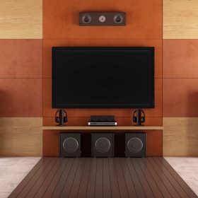 Dobry sprzęt audio do domu – jak go wybrać? Kilka ważnych porad