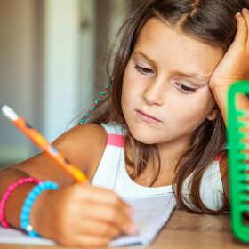 Matematyka dla dzieci – to może być wspaniała przygoda!