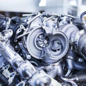 Jak należy dbać o turbosprężarkę? Poradnik dla kierowców