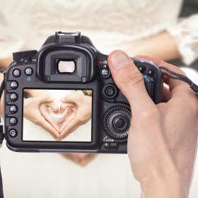 Fotografia – połączenie pasji, sztuki i pomysłu na biznes