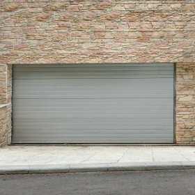 Zalety bram segmentowych – dlaczego to najlepsze rozwiązanie do garażu?