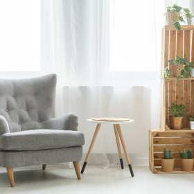 Idealny fotel poszukiwany! Przegląd klasyków
