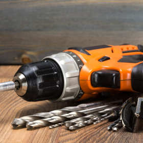 Profesjonalne narzędzia – dla wymagających