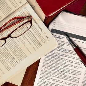 5 rzeczy, jakie musi zapewnić pracodawca – podstawy prawa pracy dla przedsiębiorców