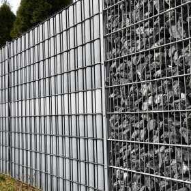 Panele ogrodzeniowe – wady i zalety