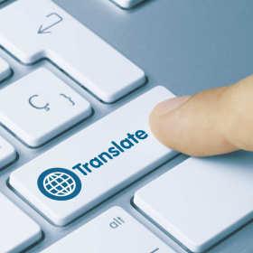 Błędy popełniane w tłumaczeniach technicznych