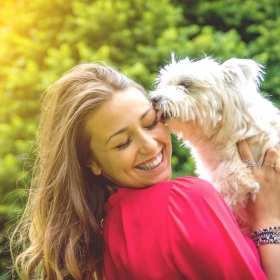 Zastanawiasz się nad kupnem psa? Zdecyduj się na adopcję!