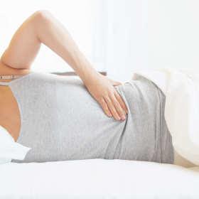 Mobilne leczenie bólu – wygodne rozwiązanie dla chorych