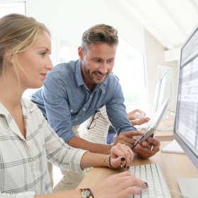 Czy warto inwestować w kursy zawodowe?