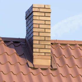Wkłady kominowe – poznaj ich rodzaje i funkcje