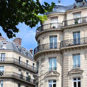 Mieszkanie z klimatem – dlaczego warto kupować na rynku wtórnym?