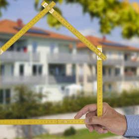 Czym się zajmuje zarządca budynku? Etapy współpracy