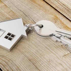 Wynajem bez zmartwień. Jak zarabiać wynajmując mieszkania bez dodatkowych obowiązków?