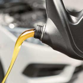 Olej silnikowy musi być idealnie dobrany do samochodu