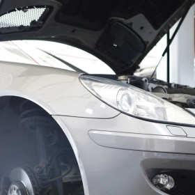 Elektryka samochodowa – dlaczego się psuje i jak ją naprawić?