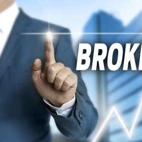 Czym się zajmuje broker ubezpieczeniowy?