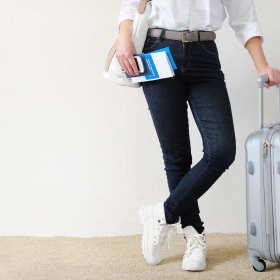 Zanim ruszysz na wakacje, zadbaj o swoje bezpieczeństwo!