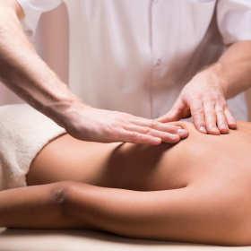 Jaki masaż wybrać?
