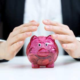 Potrzebujesz pieniędzy? Sprawdź, jak je zdobyć