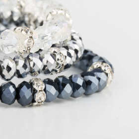Biżuteria – idealny prezent na każdą okazję